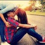 15 Semne ca o relatie devine serioasa, potrivit femeilor
