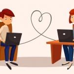 9 semne ca te intalnesti cu cineva pe care nu trebuie sa-l impresionezi deloc